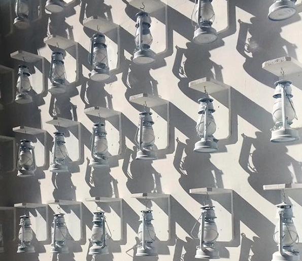 [cml_media_alt id='20384']somu-art-wall[/cml_media_alt]