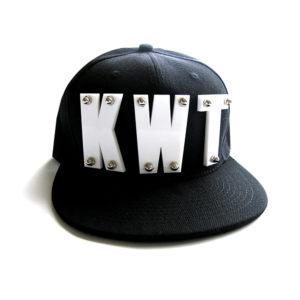 KWT cap