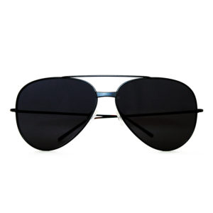 sunglasses black lenses