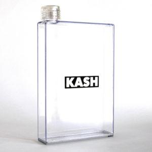 water bottle kash
