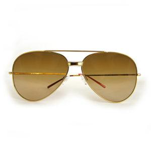 brown sunglasses kash
