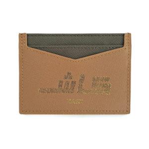 wallet kash camel