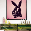 art home darth vader