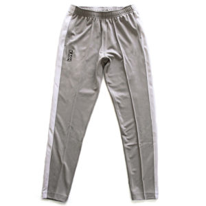 pants sweats grey