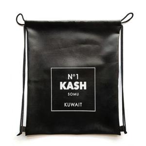backpack kash