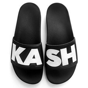 sandal kash bw