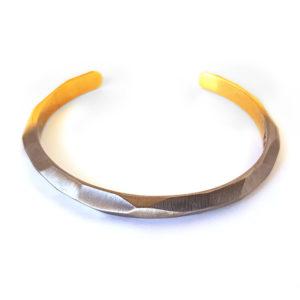 ombre bracelet