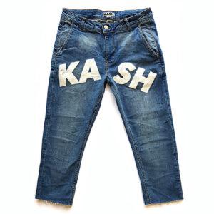 denim jeans kash