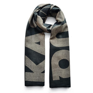 scarf kash somu